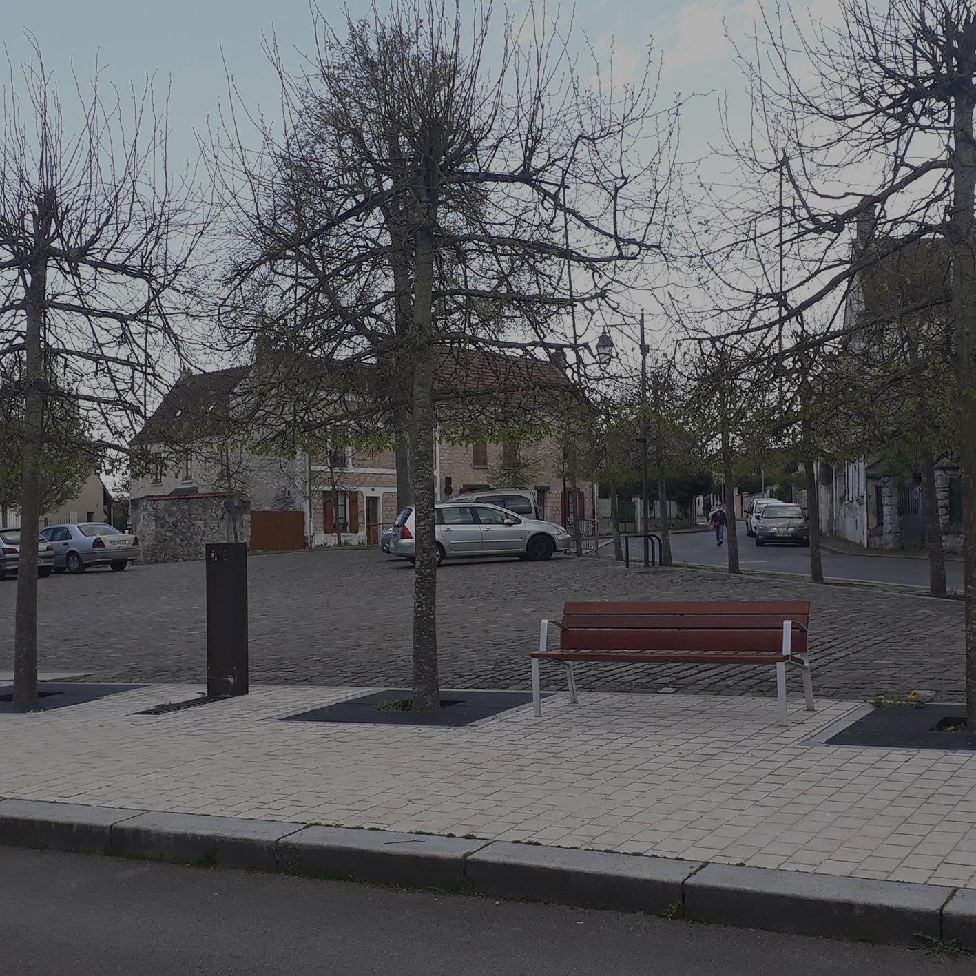 plan-urbanisme